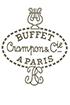 buffetCrampons