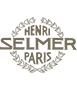 henriSelmer