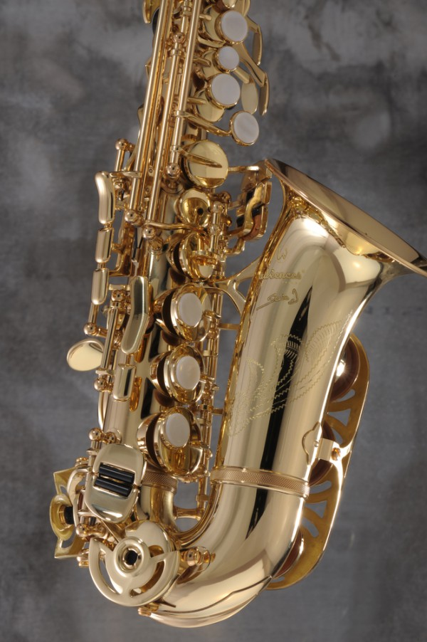 soprano-detail-5059