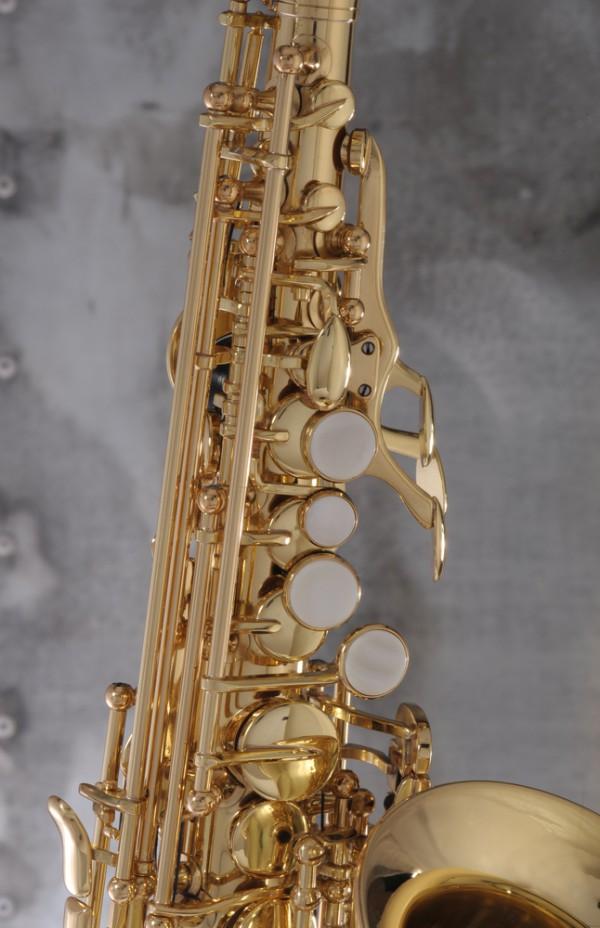 soprano-detail-5062