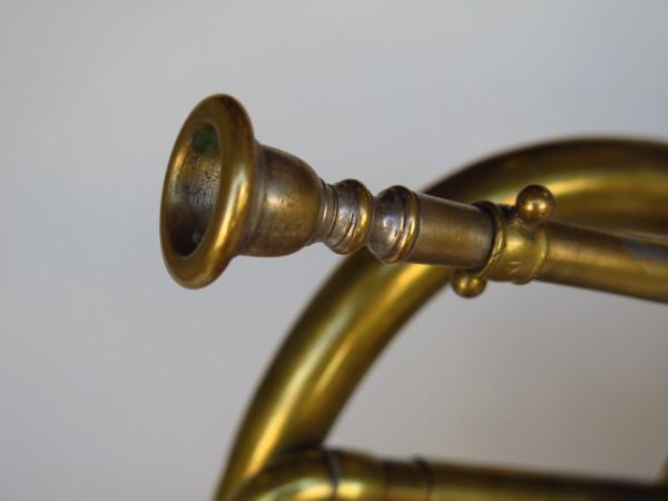 Cornet Billaudot pistons Stoelzel (9)