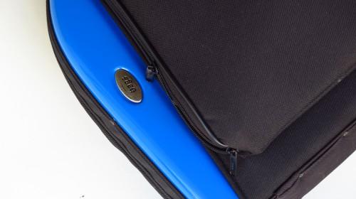 Etui Bags cor d'harmonie bleu brillant (1)