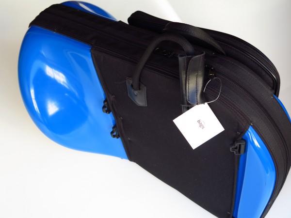 Etui Bags cor d'harmonie bleu brillant (3)
