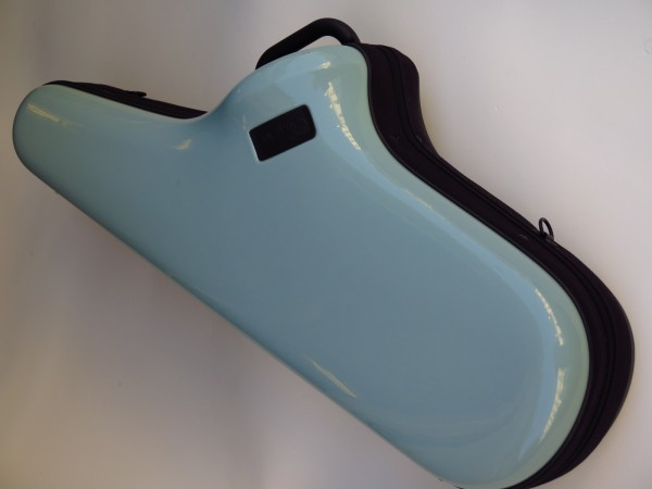 Etui Bam sax ténor Softpack menthe (1)