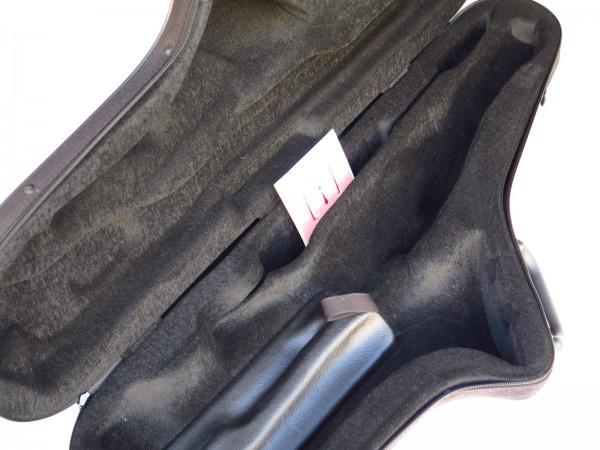 Etui Bam sax ténor Softpack menthe (7)
