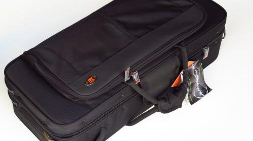 Etui Protec sax alto standard noir (1)