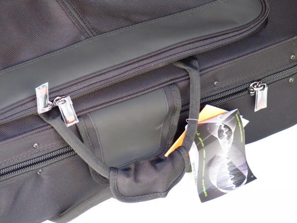 Etui Protec sax alto standard noir (2)