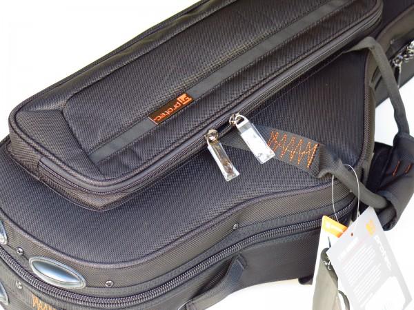 Etui Protec sax ténor contoured noir (1)