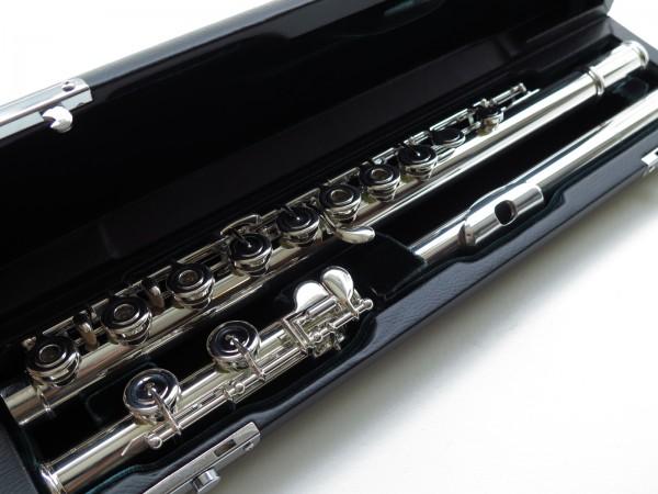 Flute traversière Altus 907 R (3)