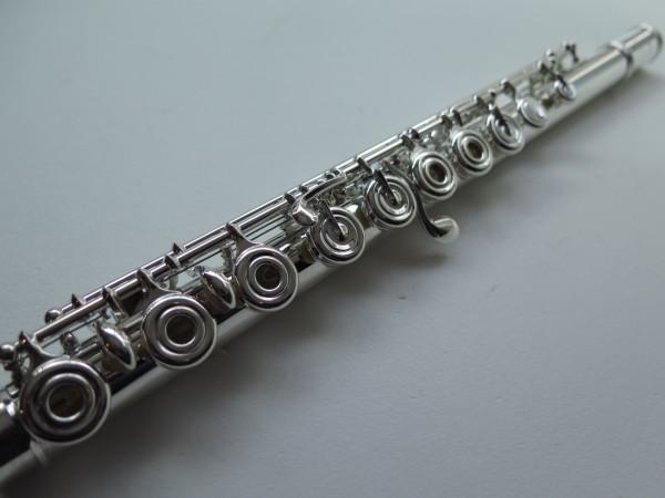Flute traversière Altus 907 R (5)