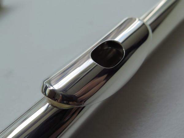 Flute traversière Altus 907 R (7)