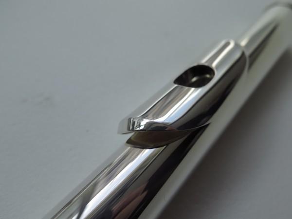 Flute traversière Altus 907 R (8)