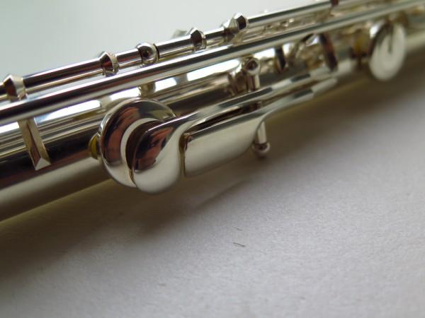 Flute traversière Pearl 665 (2)