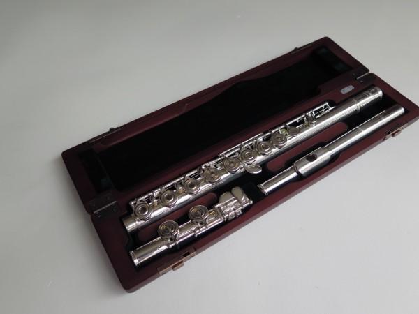 Flute traversière Pearl 695 Dolce (5)
