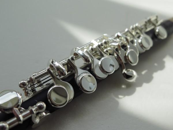 Piccolo Pearl PFP 105 (8)
