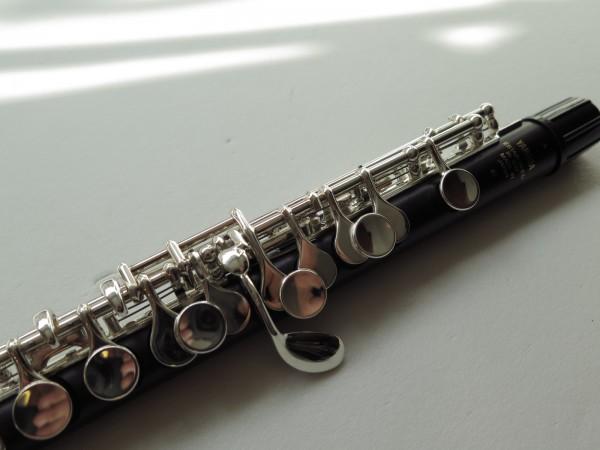 Piccolo Yamaha 62 R (1)