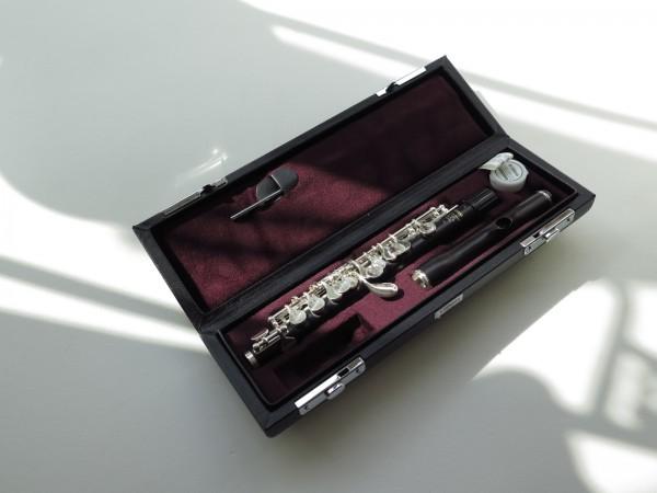 Piccolo Yamaha 62 R (2)