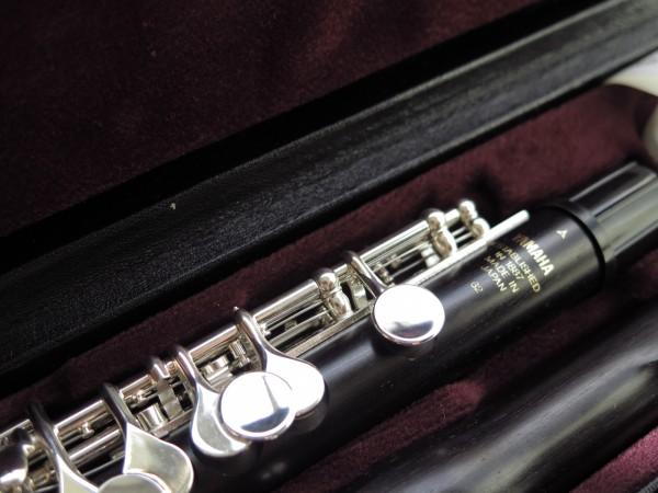 Piccolo Yamaha 62 R (3)