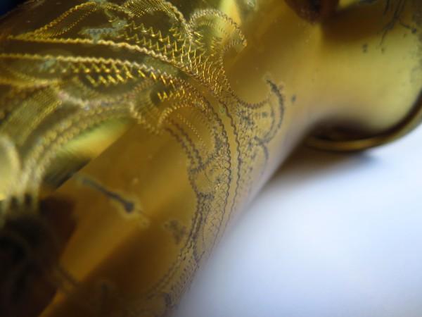Sax alto Selmer Mark VI (11)