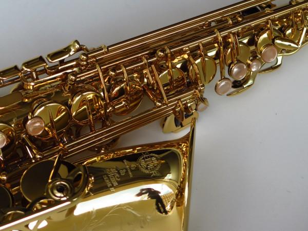 Sax alto Selmer SA80 Série 2 (5)