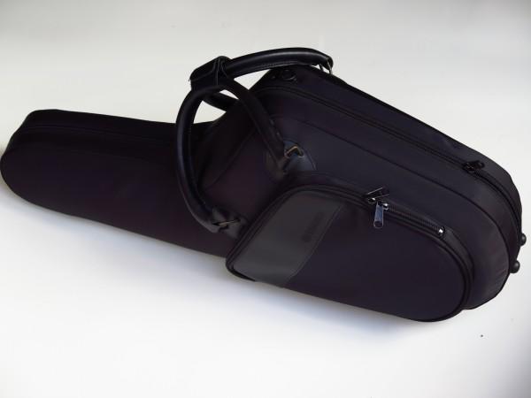Sax alto Yamaha YAS 62 Edition limitée (6)