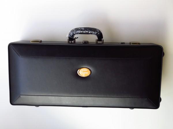 Sax alto Yamaha YAS 82 Z Custom (3)