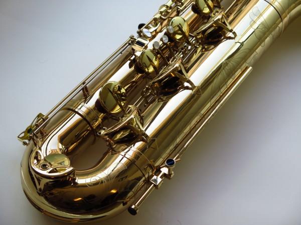 Sax basse Selmer SA 80 Série II (1)