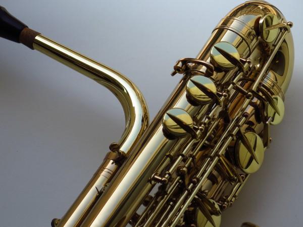 Sax basse Selmer SA 80 Série II (3)