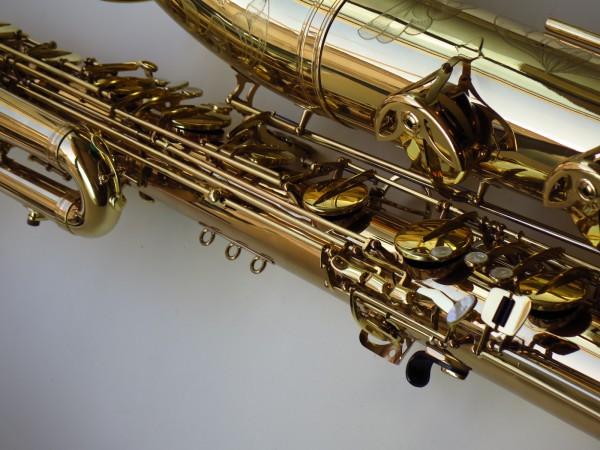 Sax basse Selmer SA 80 Série II (4)