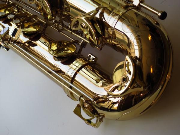 Sax basse Selmer SA 80 Série II (5)