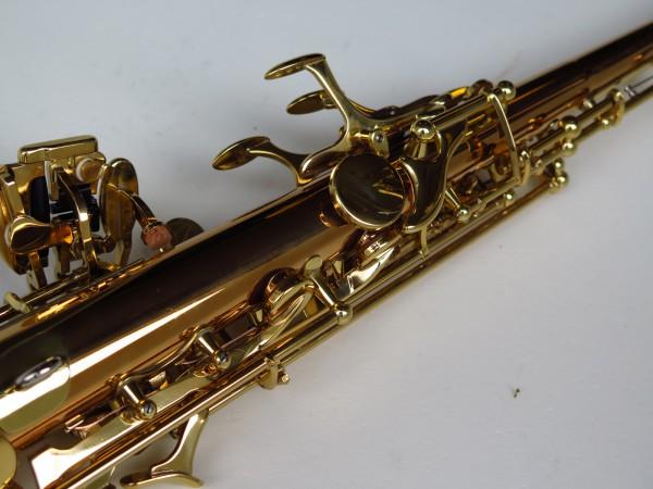 Sax soprano Yanagisawa S902 (4)