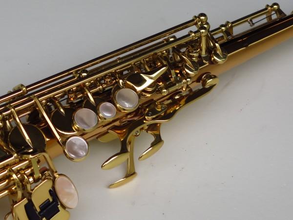 Sax soprano Yanagisawa S902