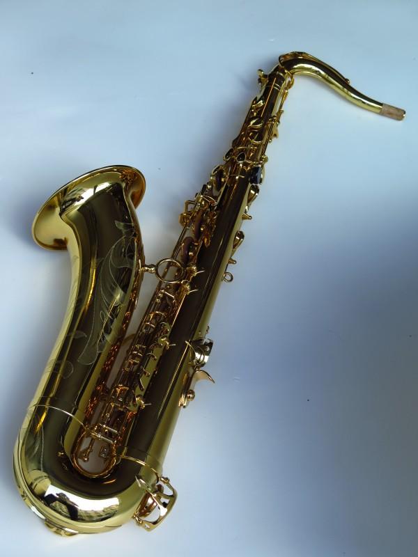Sax ténor Selmer Référence 54 (4)