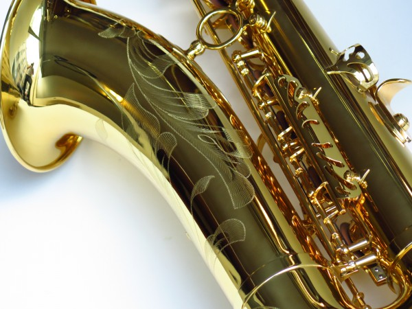 Sax ténor Selmer Référence 54 (5)
