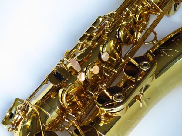 Sax ténor Selmer Référence 54 (6)