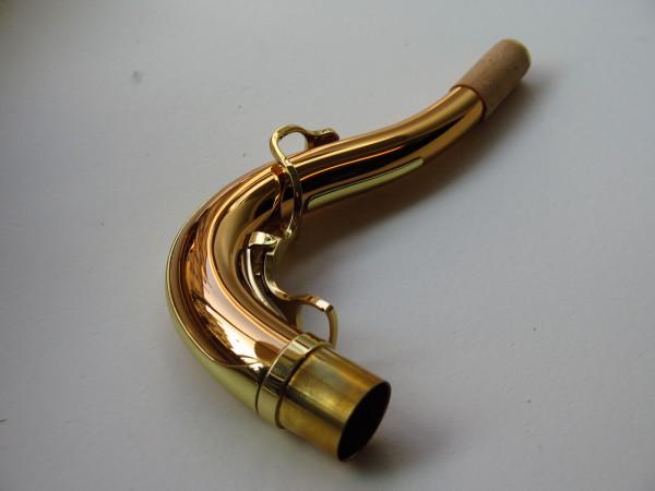 Sax ténor Yanagisawa T992 (2)