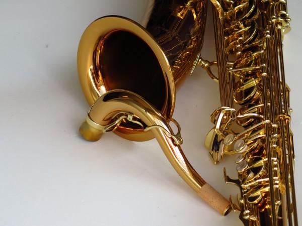 Sax ténor Yanagisawa T992 (7)