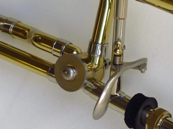Trombone complet Bach Stradivarius 42 (1)