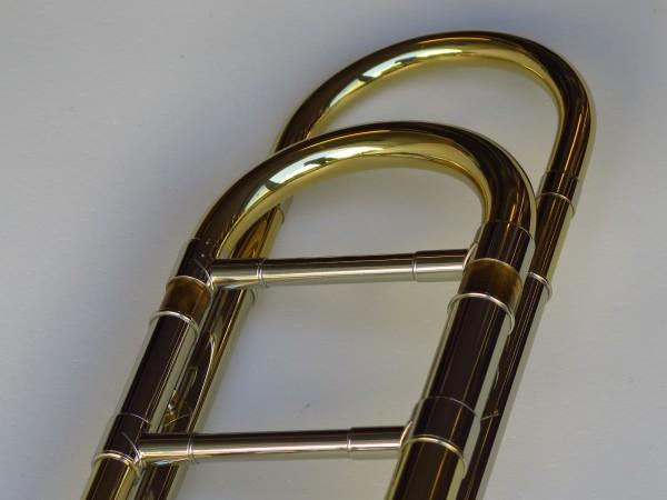 Trombone complet Courtois AC 360 (1)