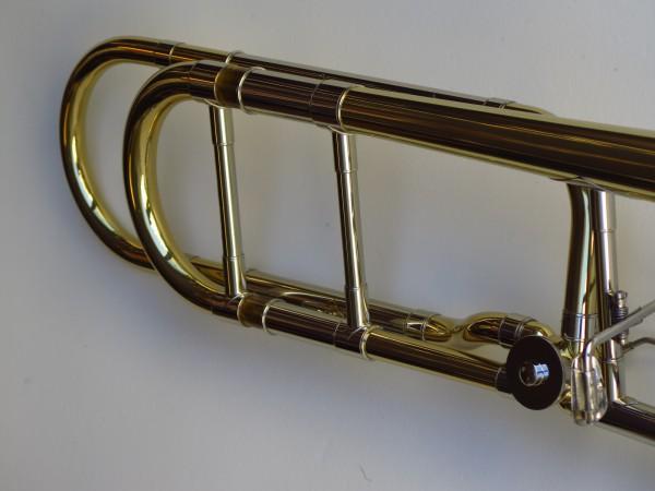 Trombone complet Courtois AC 360 (2)