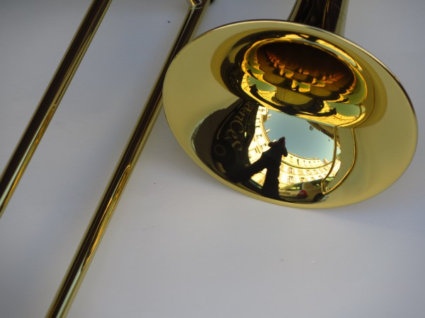 Trombone complet Courtois AC 360 (7)