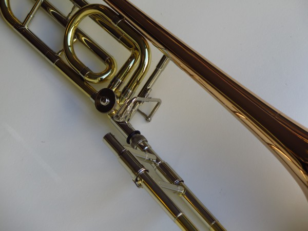 Trombone complet Courtois AC 440 (3)