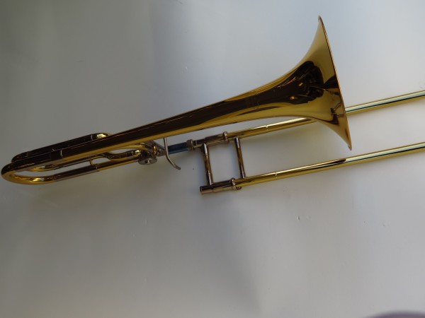 Trombone complet Yamaha YSL 620 (4)