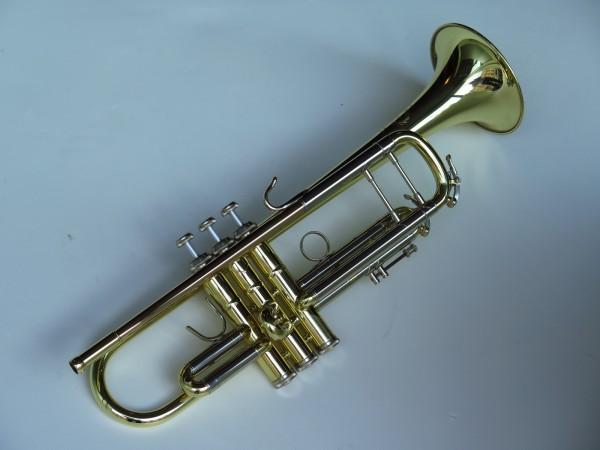 Trompette Sib B&S 3137 Challenger I (1)