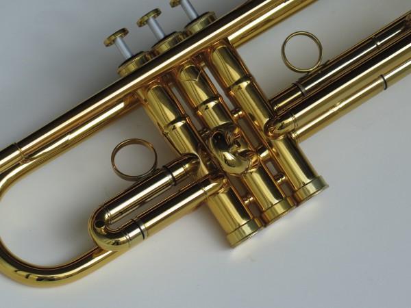 Trompette Sib B&S MBX 2 Xline (1)