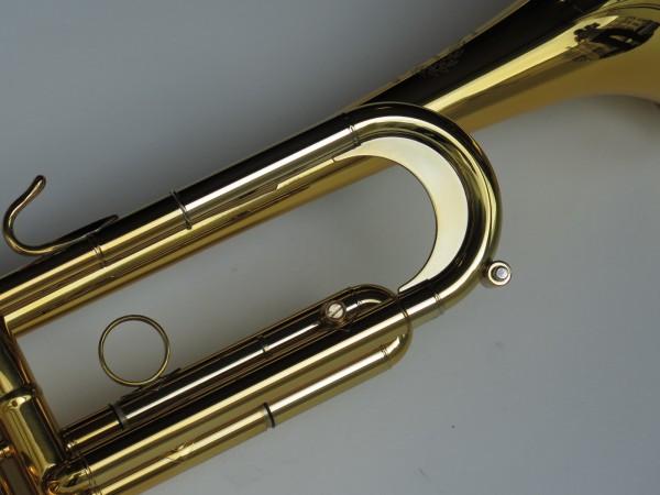 Trompette Sib B&S MBX 2 Xline (2)