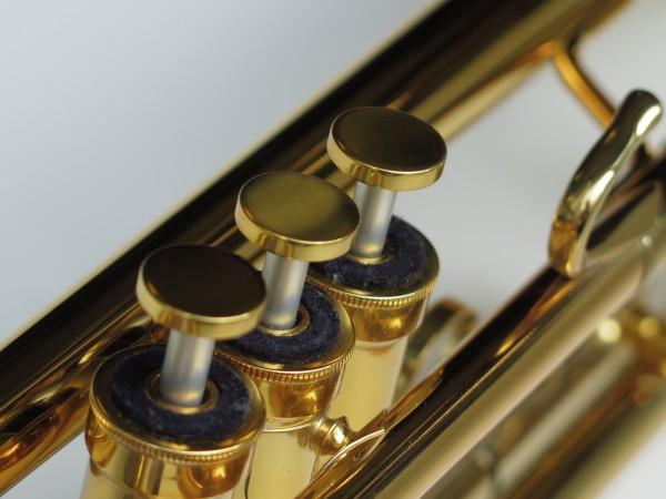 Trompette Sib B&S MBX 2 Xline (4)