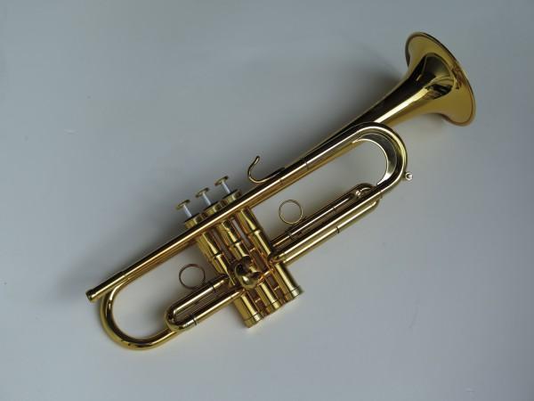 Trompette Sib B&S MBX 2 Xline
