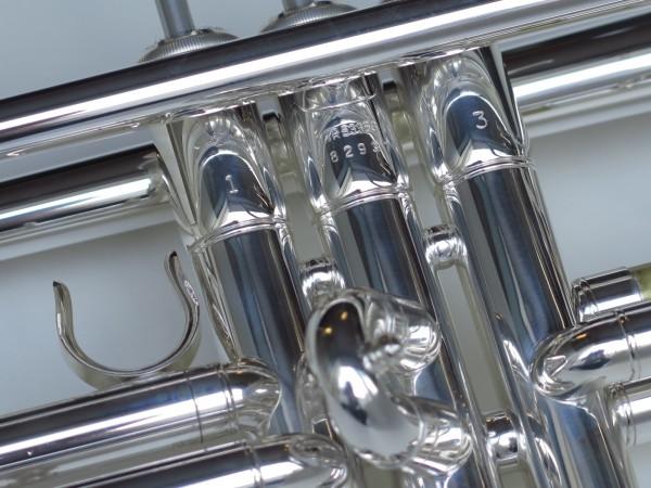 Trompette Sib Yamaha YTR 5335 GS (1)