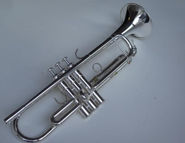Trompette Sib Yamaha YTR 5335 GS (2)